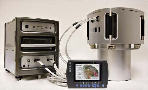 UltraCam系列相机介绍.jpg
