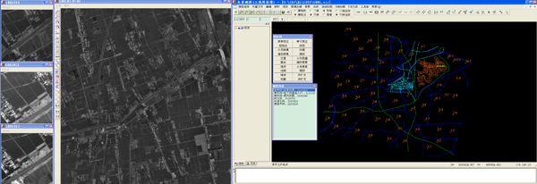 数字摄影测量特征提取分析1.jpg