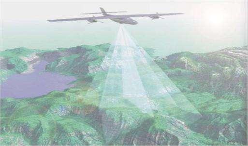 航空摄影测量影像定向的探讨2.jpg