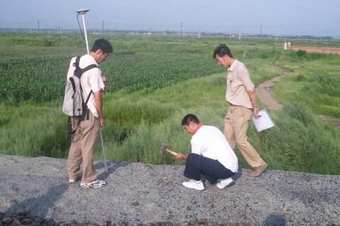 GPS在航空摄影测量中的应用.jpg
