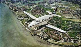 我公司《福清以北(福建境内)海岸线Lidar航空摄影项目》荣获一等奖