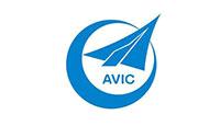 珠海中航通用航空有限公司