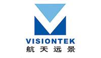 武汉航天远景科技有限公司