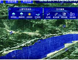 三维GIS应用解决方案