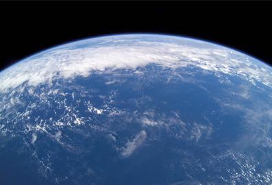 遥感地球所国家主体功能区遥感监测系列工作取得进展