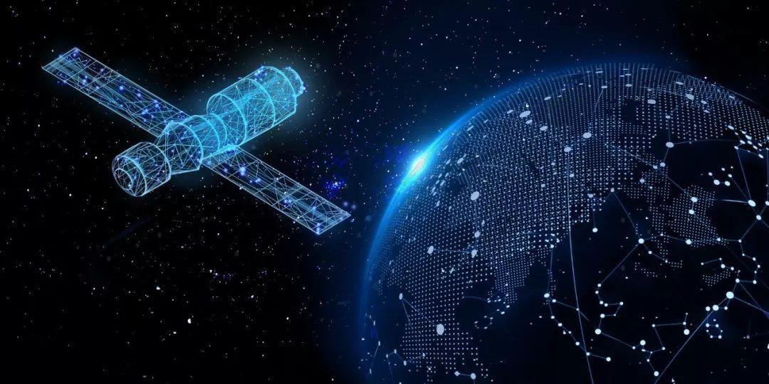 在这里,有你想要的国产高分辨率卫星遥感数据,精确到0.75m的那种!