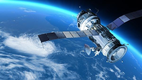 面向空间云时代的微纳遥感卫星技术发展