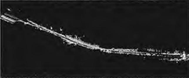 探讨激光点云数据的三维建模方法